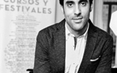 Manuel Jesús Pérez
