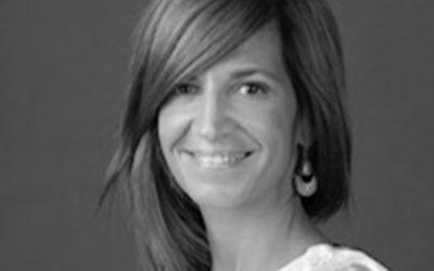 Delia Lanchas